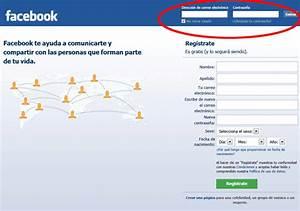 Facebook De Login Deutsch : facebook entrar login no facebook direto ~ Orissabook.com Haus und Dekorationen