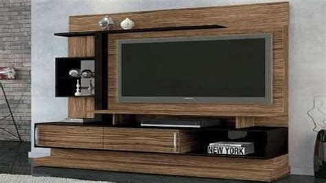Schrank Wohnzimmer Holz by Tv Cabinet Designs For Living Room India For Wall Wooden