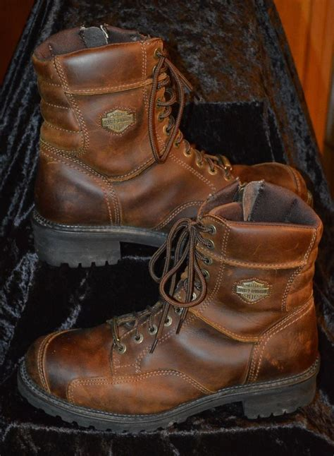 mens leather motorcycle boots 25 best ideas about leather motorcycle boots on pinterest