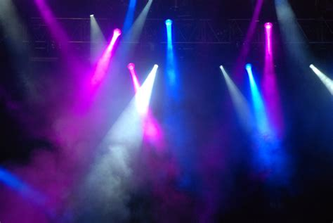 power and light events discover the power of dmx controls c3 lighting