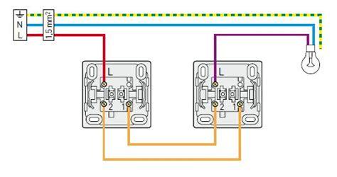 3 interrupteur pour une le terre sur interrupteur