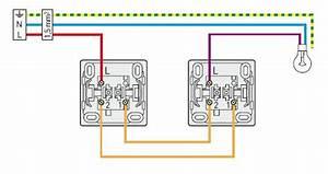 Schema Electrique Va Et Vient 3 Interrupteurs : terre sur interrupteur ~ Medecine-chirurgie-esthetiques.com Avis de Voitures