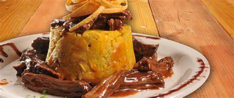 home metropol restaurant puerto rican cuban