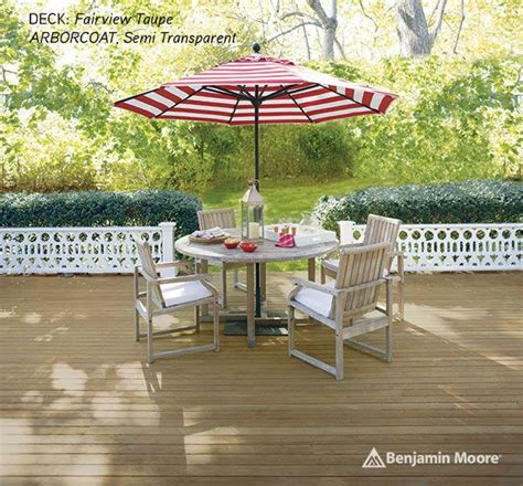 enjoy  outdoor home    benjamin moore