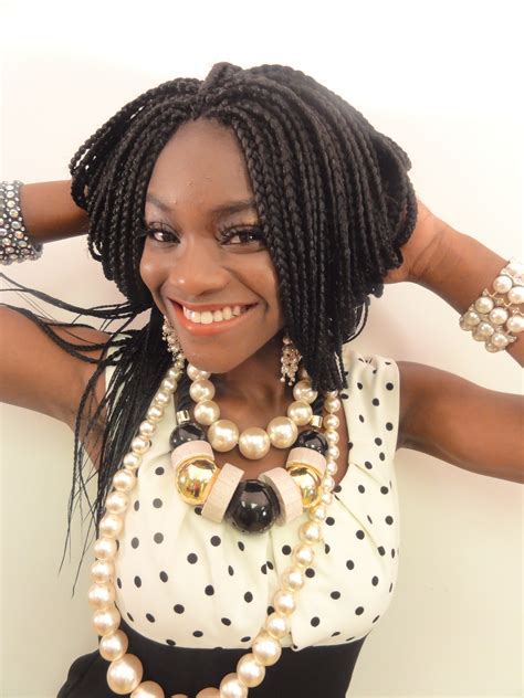 jumbo box braids worldofbraiding blog