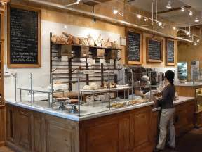 beautiful small home interiors front counter bakery bakery café chocolaterie pastry
