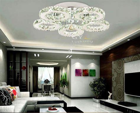 led lampen fuer wohnzimmer haus ideen