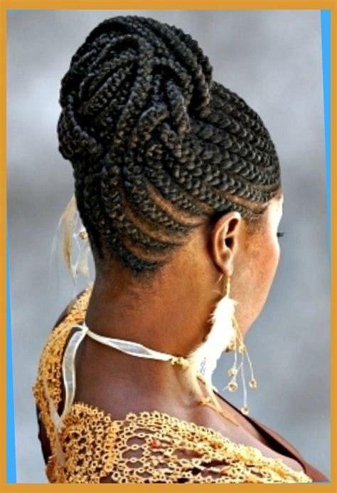 best 10 african braids styles ideas on pinterest