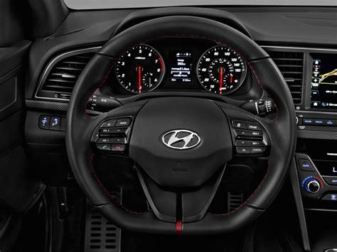 electric power steering 1998 hyundai elantra parental controls image 2017 hyundai elantra sport 1 6t manual ulsan steering wheel size 1024 x 768 type