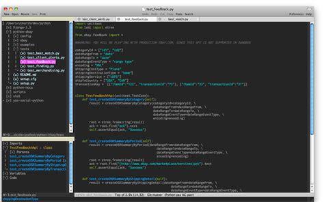 emacs  utilities macfncom