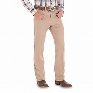 Wrangler Up Jeans Size Chart Wrangler Men 39 S Western Wrancher Dress Jeans 299376