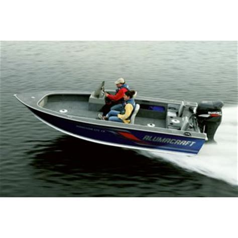 Cabela S New Boats For Sale by 302 Found
