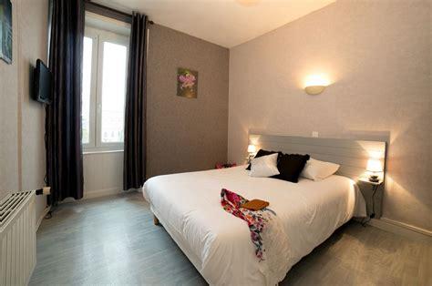chambre double classique chambre dhotel saint quay
