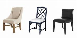 Choose perfect pair of wood dining chairs – Designinyou