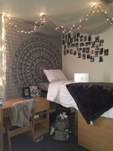 ideas  cute dorm rooms  pinterest