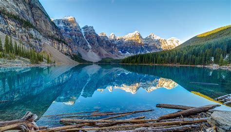 travel bureau canada travel guide and travel information travel