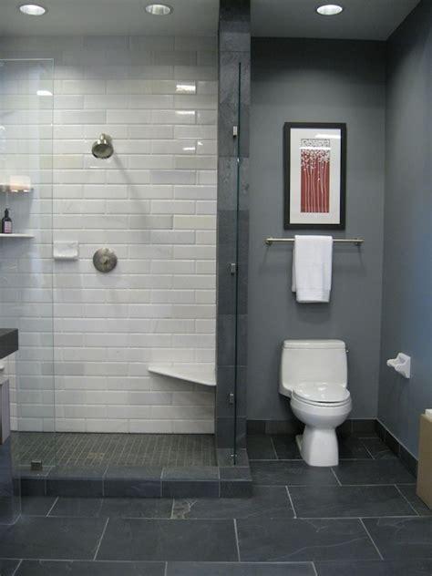 bathroom paint ideas fresh bright bathroom paint color ideas advice for your