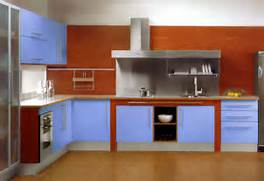 Modular Kitchen Design For Small Kitchen In India by Beauty Of Acculturation Indian Kitchen Designs Home Design Ideas