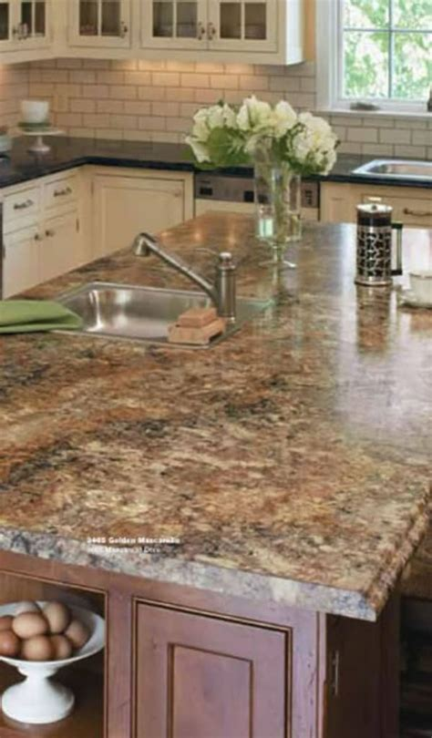 formica countertops bt kitchens baths