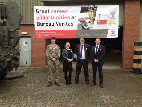 bureau veritas reviews reme careers fair bureau veritas kantoorfoto
