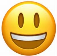 https://tse4.mm.bing.net/th?id=OIP.R3tui9YIvHyK7QTUcUvIwQEpEs&w=201&h=197&c=7&qlt=90&o=4&pid=1.7