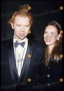 Photos and Pictures - David Caruso Margaret Buckley at ...