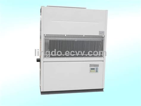 water cooled single package unit purchasing souring agent ecvvcom purchasing service platform