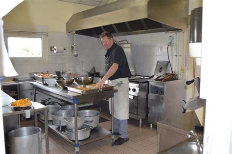 cuisine scolaire groupe scolaire la cuisine et chef 1