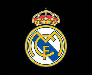 Barcelona Star Posts About Real Madrid On Twitter Goes