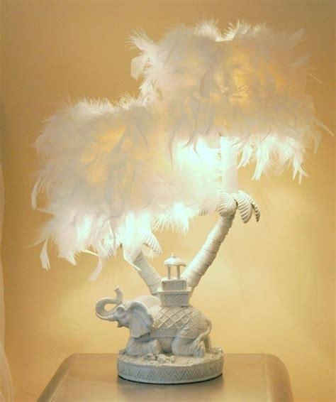 Plumas para decorar cincuenta ideas originales Plumas