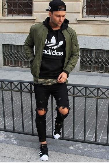 fitted hoodie mens wear style 2017 39 s edition ideas hq