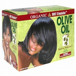 Best Professional Relaxers For Black Hair Best