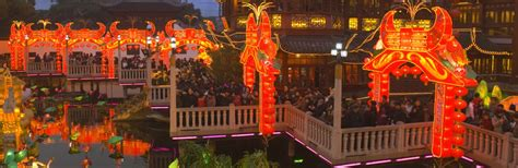 Chinese New Year 2018  Holidays Historycom