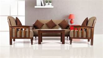 Living Room Sofa Set Picture