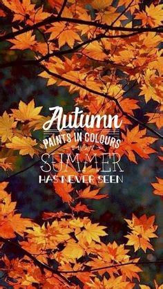 Autumn Wallpapers Quotes by 126 Best Fall Poems Images Fall Happy Fall Fall Season
