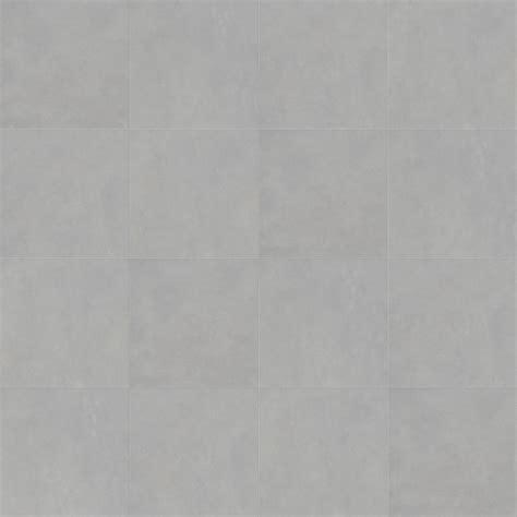 Allura Stone luxury vinyl tiles   Forbo Flooring Systems