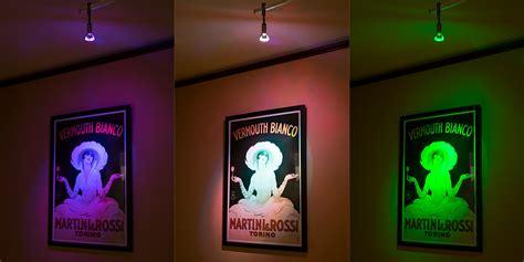 color changing bulb color changing mr16 led bulb 15 watt equivalent 12v ac