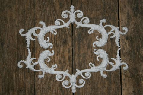applique shabby chic shabby chic furniture appliques shabby chic appliques