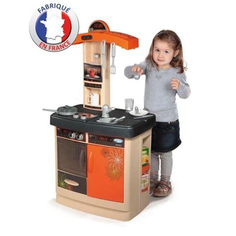 cuisine minnie smoby smoby cuisine enfant bon appé orange achat vente