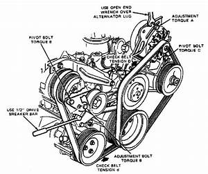 Mercury Wiring   1999 Mercury Grand Marquis 4 6l Engine Diagram