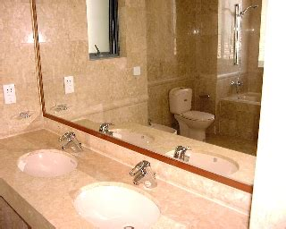 what to do with small bedrooms 20070102asingapore properties rental agents apartment 20976 | 0946TwinHgts phse level2 masterbath bidet320