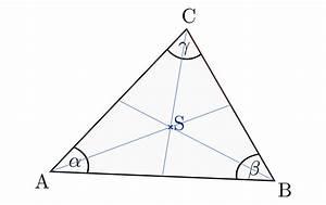 Schwerpunkt Berechnen Dreieck : dreiecke grundwissen mathematik ~ Themetempest.com Abrechnung