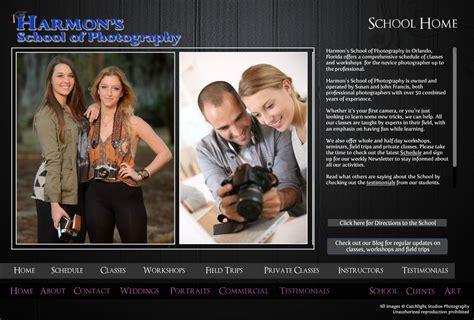 catchlight studios photography orlando classes