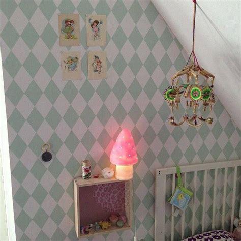 dreumes enzo webshop kinderwinkel behang van ferm