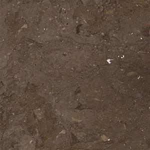 Slab brown marble ebano texture seamless 01969