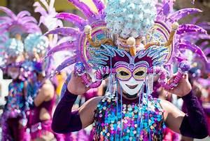 5 Unmissable Philippine Festivals 2018