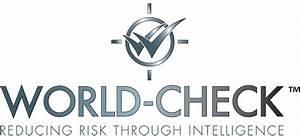 World Check Portfolio Spectrum Equity