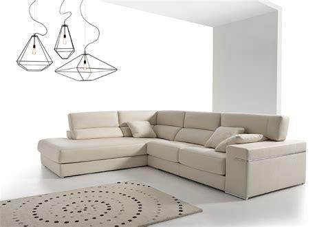 canapé avec fauteuil fauteuil canapé meubles canapés chezsoidesign à st