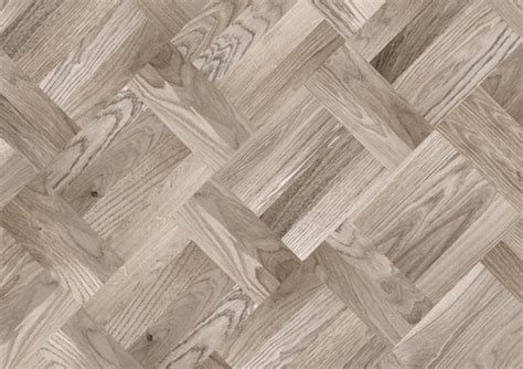 Parquet Flooring VS Laminate Flooring