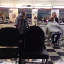 ls plus outlet redlands best little barber shop 19 reviews herenkappers 461
